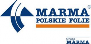 marma_logo
