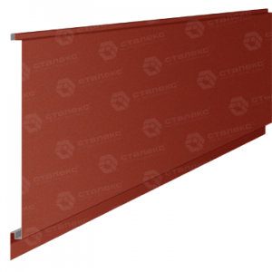metallosajding-stalpanel-tip-c