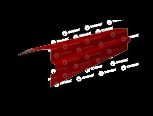 planka-vetrovaja