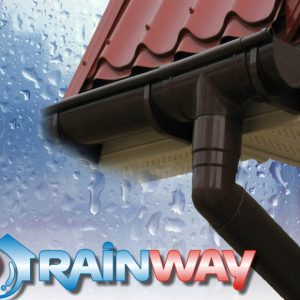 rainway11-big